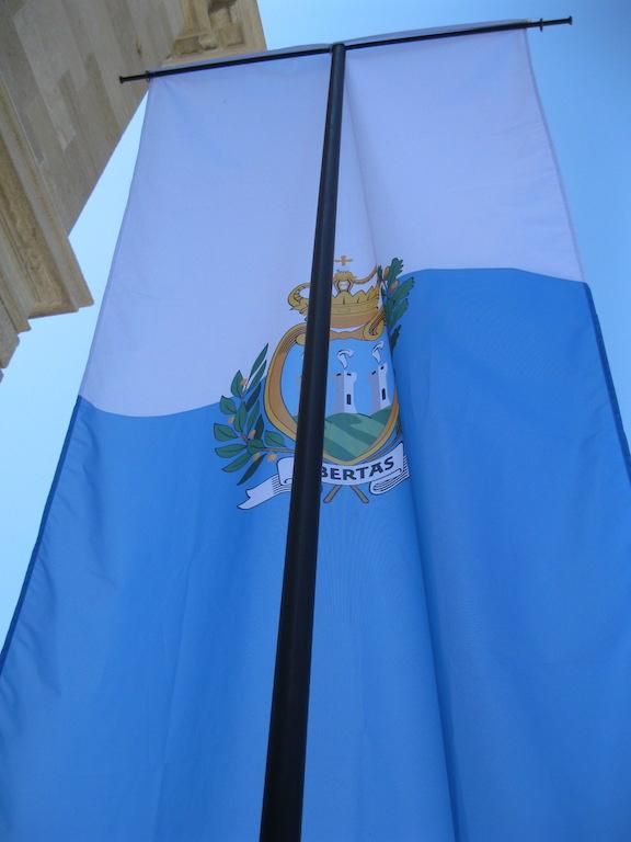 San Marino 12