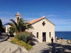 Chiesa de Sant' Ampelio