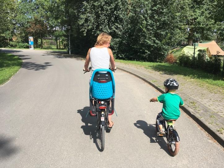 Havel fietsen